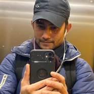 hasanm780's profile photo