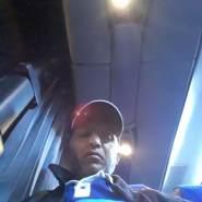 user_lxhb2649's profile photo