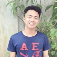 johnm76417's profile photo