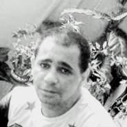 romand153's profile photo