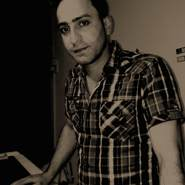 mmolham2's profile photo