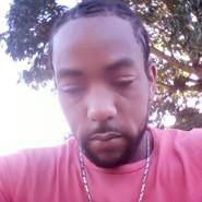 rickeyb16's profile photo