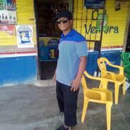 ramona1148's profile photo