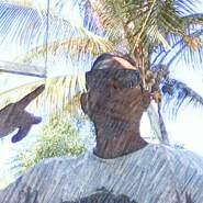 francsicoj's profile photo
