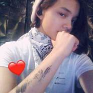 rosekingc's profile photo