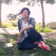 murtazaj26's profile photo