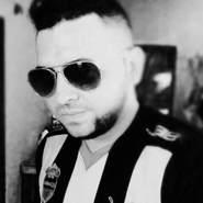 mateor128's profile photo