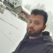 arslantalat's profile photo