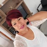 julianaa406's profile photo