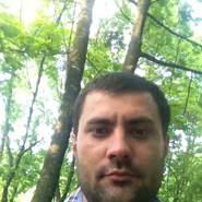 slavac1's profile photo