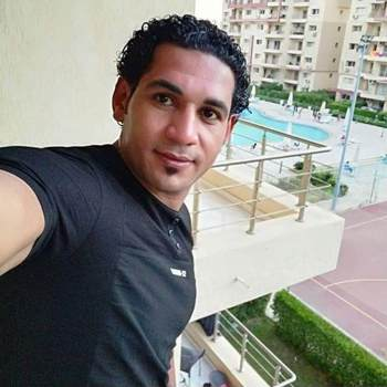 mohammeds2313_Al Iskandariyah_Single_Male