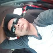 wanchaiwongsa30's profile photo