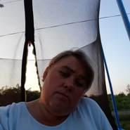 agatak29's profile photo