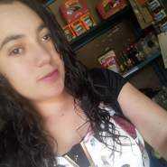 mileidaescobar's profile photo