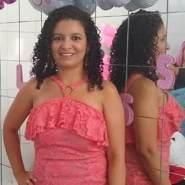 luciana3807's profile photo