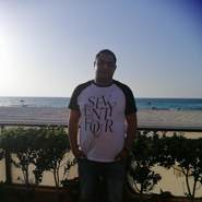 shafekr's profile photo
