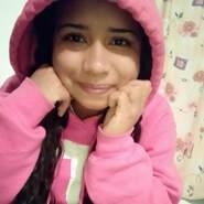 nairelysr's profile photo