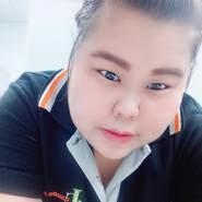 user_ilk1372's profile photo