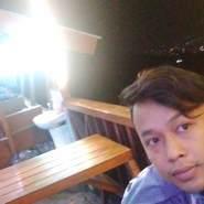 jupiz019's profile photo