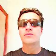 hugor957's profile photo