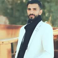mahmouda4868's profile photo