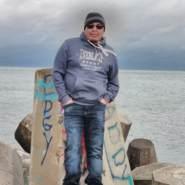 euseviocruz's profile photo