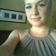 daniellahall's profile photo