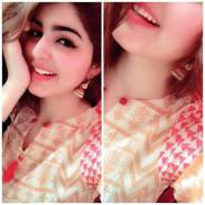 hira238's profile photo