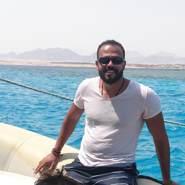 mohamed16188's profile photo