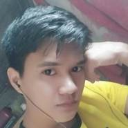 molinod's profile photo
