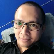 user_jaoc59's profile photo