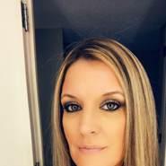 leann3114's profile photo