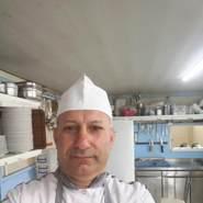 Ibrahimk1704's profile photo