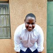 nduggasimon78's profile photo