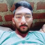 jhostinj5's profile photo