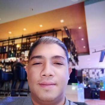bryan_r21_Quezon_Soltero/a_Masculino