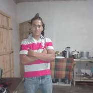 carloso1090's profile photo