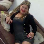 carolinap261's profile photo