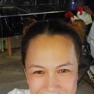 bounceu's profile photo