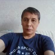 user_dkf341's profile photo