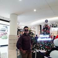 zaidk4685's profile photo