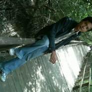 user_kd919's profile photo