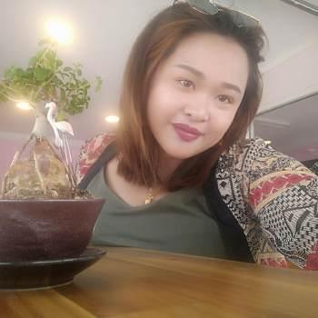 user_wr0214_Chachoengsao_Alleenstaand_Vrouw