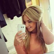 ameliagreeen98's profile photo