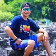 Zackyr82's profile photo