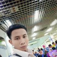 yuic073's profile photo