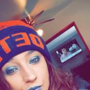brittneyr10's profile photo