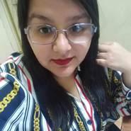yaret_nicole's profile photo