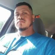 ricardoa1794's profile photo