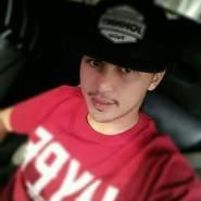 sirapatn's profile photo